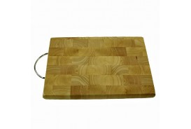 Rectangular Mosaic Chopping Board