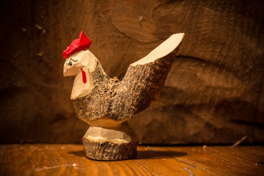 small-cock-sculpture