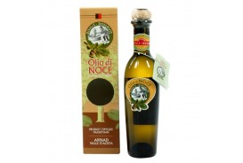 Dinus Donavit Walnut Oil - Aosta Valley